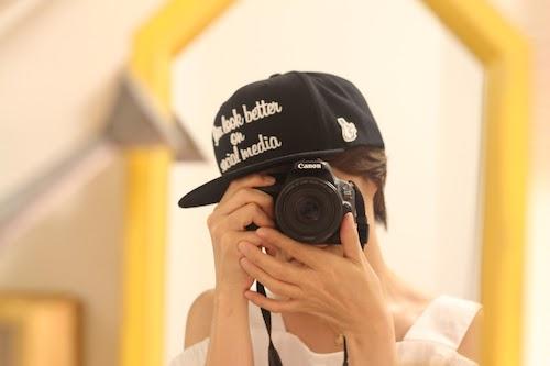 IkueMiyagiのプロフィール写真