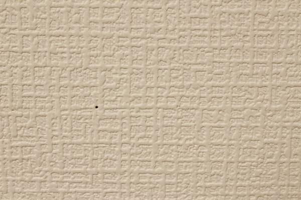 ニンジャピンと画鋲の穴の違い1