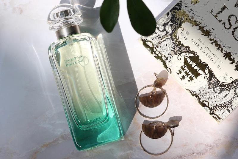 画像:画像:インスタ用tablephoto(テーブルフォト)香水