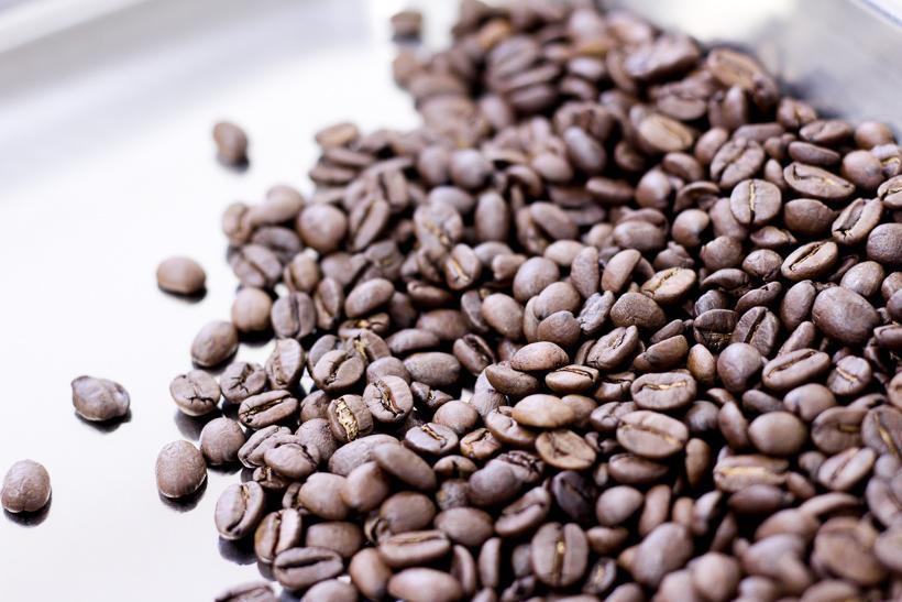 画像:99coffee(NINTEYNINE COFFEE ナインティナインコーヒー)自家焙煎のコーヒー豆 ドリップコーヒーの淹れ方