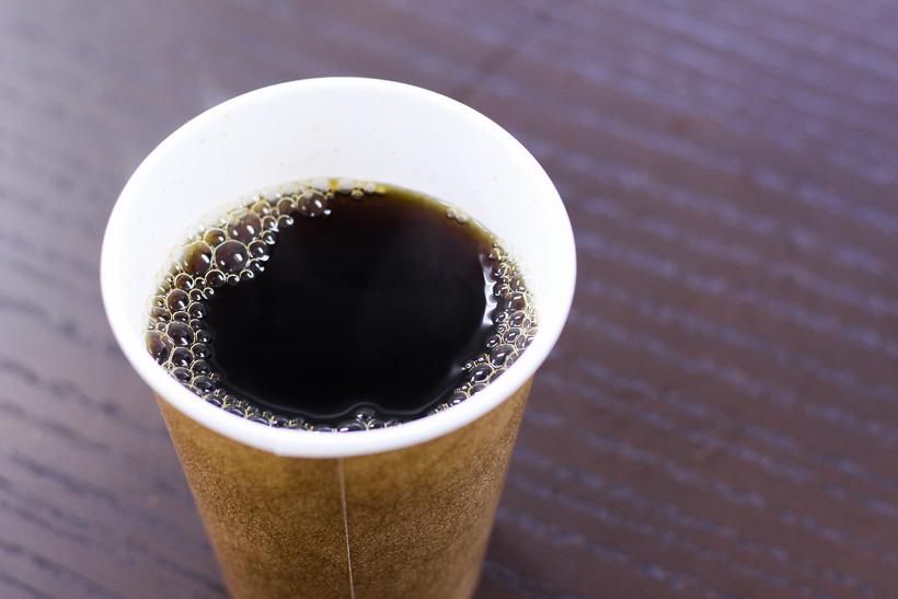 画像:99coffee(NINTEYNINE COFFEE ナインティナインコーヒー)自家焙煎のコーヒー豆 ドリップコーヒー