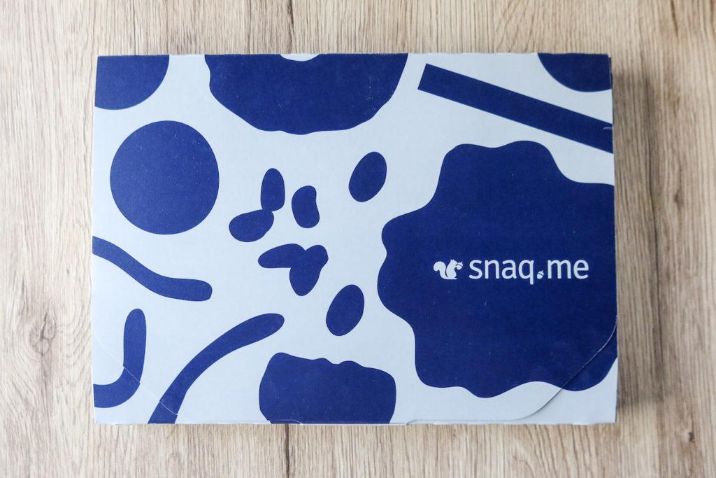 画像:snaq.me(スナックミー) 2020年2月のBOX