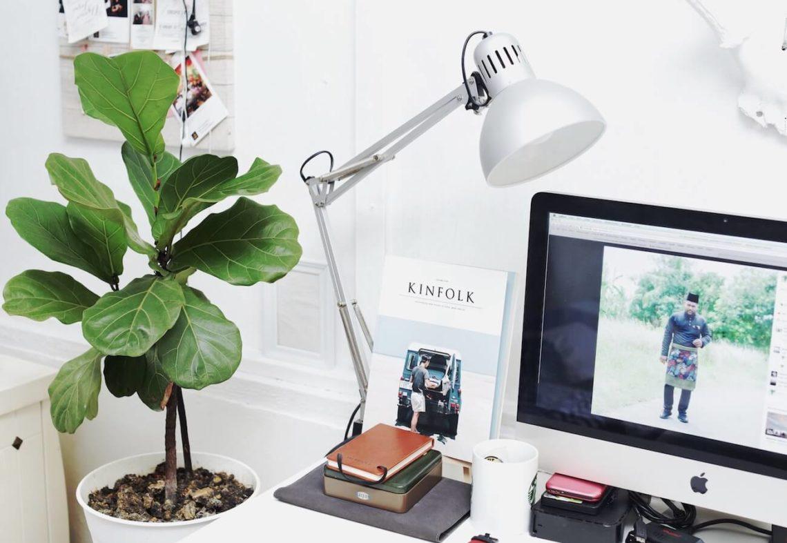画像:家具のサブスクリプションのデスク・チェアおすすめ記事のトップ画像