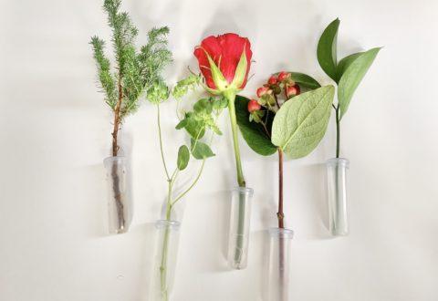 お花のサブスクのアイキャッチ画像